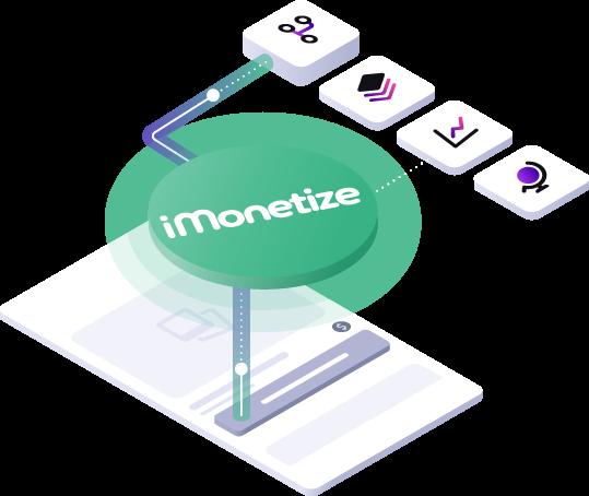 imonetize