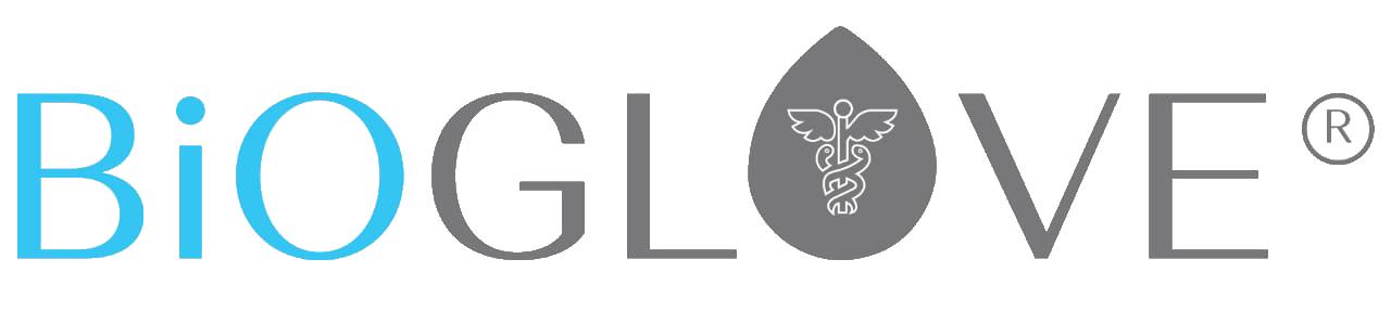 bioglove